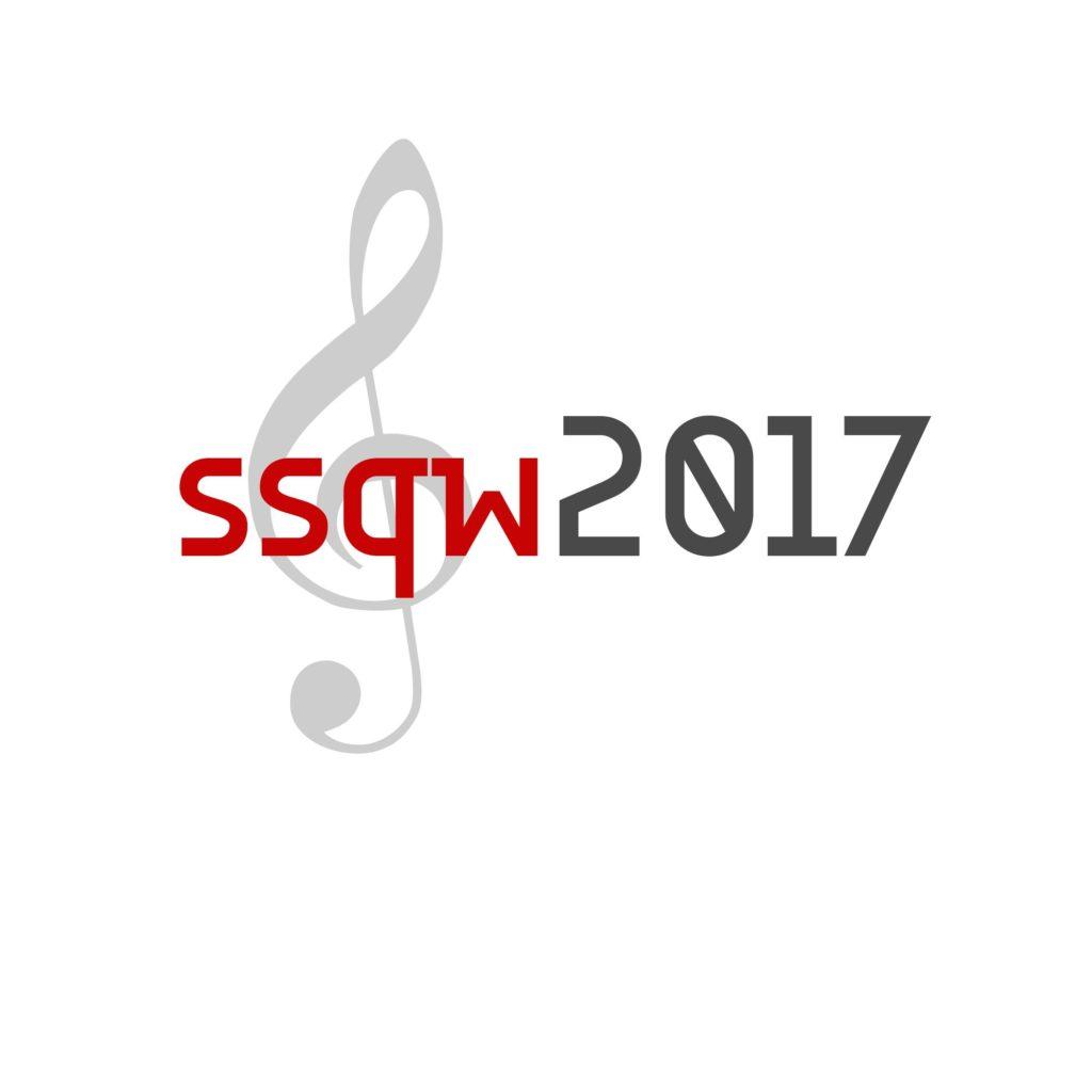43. SSQW 2017